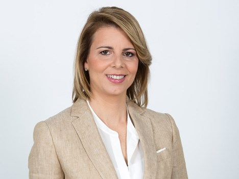 Joana Carrion Boulos