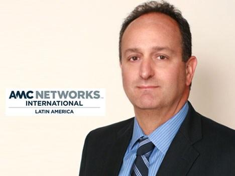AMC Héctor Costa