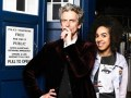 SyFy Dr Who 10