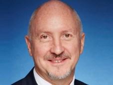 Phillip Luff, Managing Director, UK & EMEA, Scripps Networks Interactive