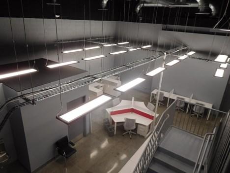 Con la apertura de los nuevos estudios en Miami, de 10,000 pies cuadrados, la empresa totaliza 30 entre América y Europa