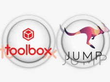 Toolbox and Jump bring video services to the next level via Big Data and AI