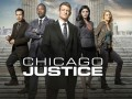 Universal Chicago Justice
