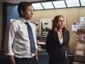 Fox confirma una nueva temporada de The X-Files