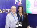 APTC 17 D1 AZ TV de Paga
