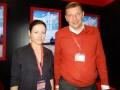 Star Media en MipTV 17