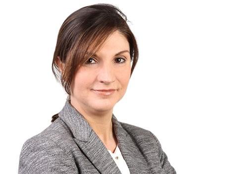 Laura Miñarro