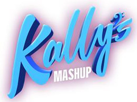 Viacom lanzó Kally's MashUp en L.A. Screenings