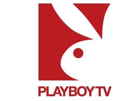 Playboy TV renueva este mes su pantalla