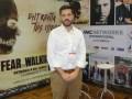 Christian Vanzini, ejecutivo de cuentas de AMC Networks para Latinoamérica