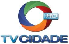 TV Cidade logo may17