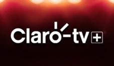 Paraguay: Claro lanzó IPTV en Asunción