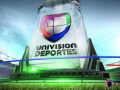 Univision Deportes may17