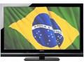Brasil TV paga jun17
