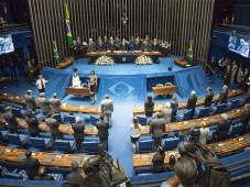 El plenario del Senado de Brasil aprobó la puesta en marcha del piloto para integrar las redes de telecomunicaciones en las zonas fronterizas de Perú