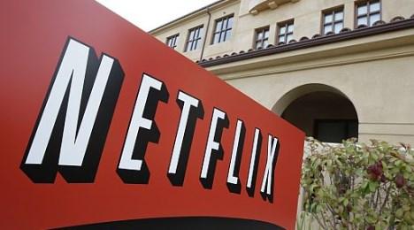 Por primera vez, Netflix supera al cable en EE.UU.