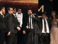 MF17 Oro El Marginal