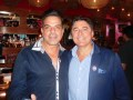 A&E Cesar Sabroso y Eduardo Ruiz