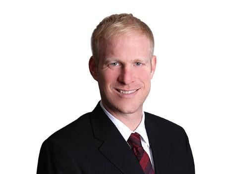 Ron Yekutiel, CEO de Kaltura