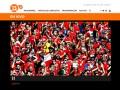 Yospace: inserción dinámica de publicidad