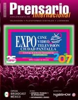 Tapa PDF Expo Telemundo Jul17