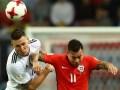 Al igual que para la Copa Confederaciones 2017, el equipo de DirecTV Sports se trasladará a Rusia para el Mundial 2018