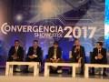 Convergencia 17 D1 Panel canales Noticias