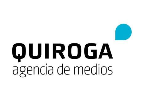 Quiroga México, reconocida por Agency Scope México 2017