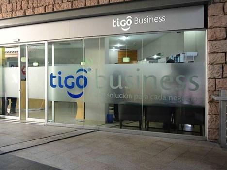 El Salvador: imponen condiciones especiales a Tigo por la compra de Caribeña