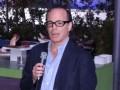 David Walsh dio la bienvenida a Perspectives 17 en Los Angeles