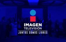 Imagen TV es desde octubre del año pasado la tercera cadena de TV abierta en México, junto a TV Azteca y Televisa