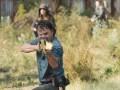 The Walking Dead regresa en su 8va temporada por Fox