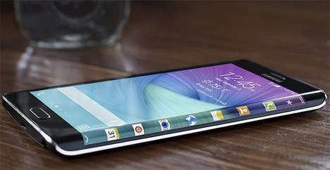 Samsung y América Móvil: proyectos conjuntos en Latinoamérica