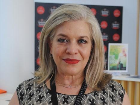 Ana Celia Urquidi