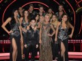 Dancing Brasil ya estrenó su segunda temporada (Foto: Blad Meneghel y Edu Moraes/Record TV)