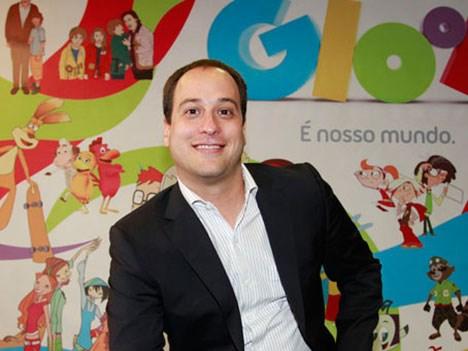 Paulo Daudt Marinho