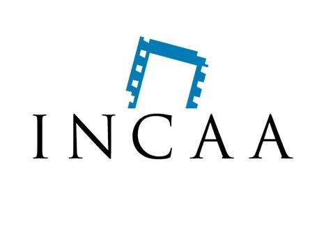 Argentina: INCAA invirtió USD 10 millones en primer semestre del año