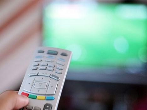 La televisión es el medio tradicional con mayor inversión