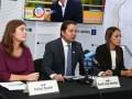 ANTV Col convenio con UE ago17
