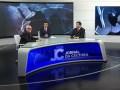 Brasil: TV Cultura desafía el proceso de digitalización