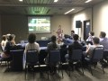 AMC: viaje a Brasil con anunciantes de Argentina para presentar novedades