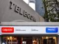 Argentina: accionistas de Cablevisión y Telecom aprueban fusión