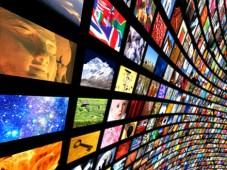 Uruguay: comienza fiscalización de cuota de contenidos originales en radio y TV