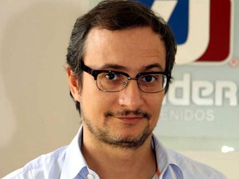Pablo Culell (Undergorund) 2