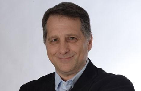 Martín Teitelbaum