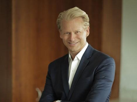 NBC Marcello Coltro
