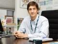 Hernán Cameo, director de marketing de Movistar Chile
