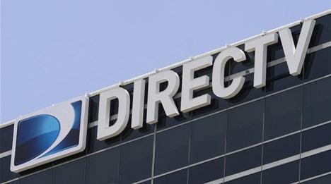 AT&T evalúa la venta de Directv en LatAm, según Reuters