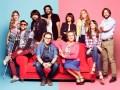 La comedia líder en Telecinco de España, Ella es tu padre, llega ahora a CincoMas