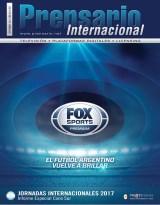 Tapa PDF Jornadas sep17